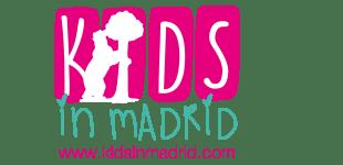 Ocio en Familia y Actividades en Inglés para Niños en Madrid – kidsinmadrid.com